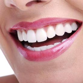 Airdrie Restorative Cosmetic Dentistry | 8th Street Dental