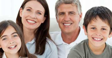 Airdrie Family Dentistry | 8th Street Dental