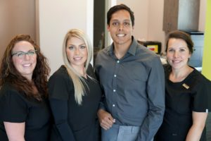 8th Street Dental Team