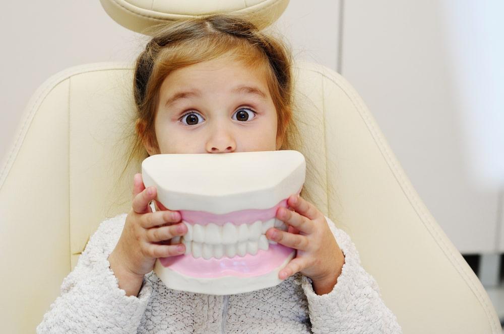 Emergency dentist Airdrie