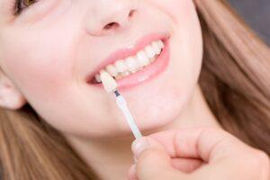 Dentist in Airdrie