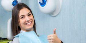 Differences between regular and cosmetic dentists - Dental clinic Airdrie